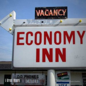 behavioral economics,Economics, Milton Friedman