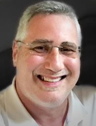Steven Geller, CPA, Los Angeles, tax planning, compliance, tax-deferred exchanges, property management, advisory services, real estate, multi-generational transfers