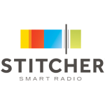 Ed Kless, Podcast, Sage North America, SageNAmerica, Stitcher