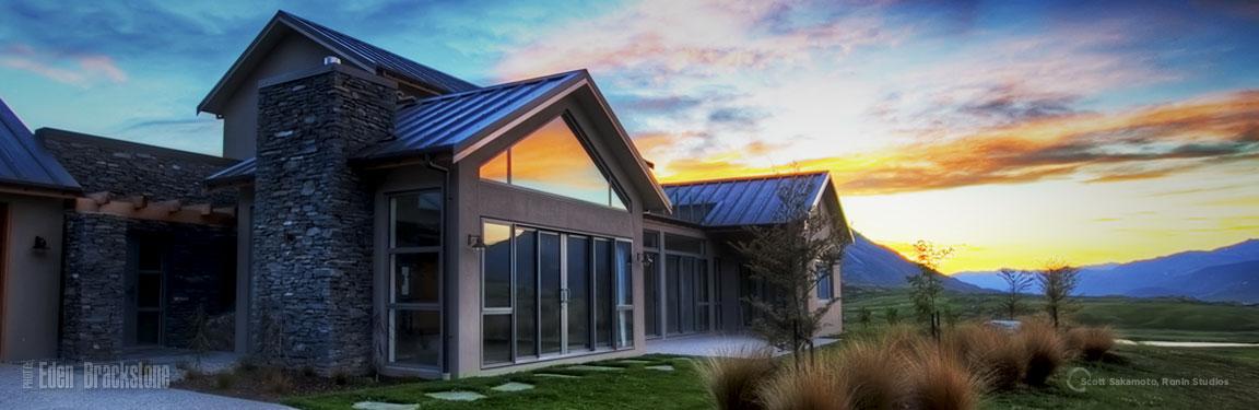 Real Estate Exchange, Steven Geller