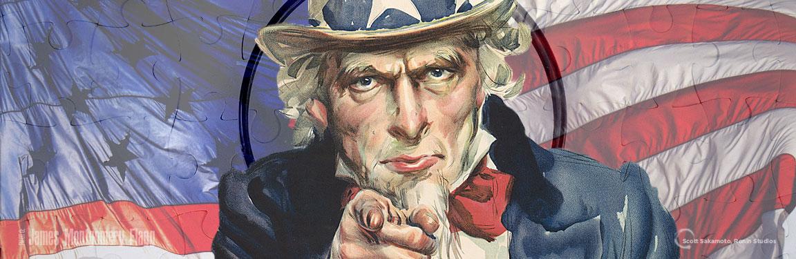 Internal Revenue Service, IRS, IRS Audit, Later Tax Returns, Tax Extension, Tax Penalty, Tax Returns