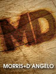 Morris-DAngelo_TeamSpot_Management