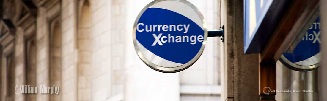 Currency Exchange, AltCurrency, Alt Currency, Bitcoin