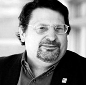 Ron Baker, verasage Institute