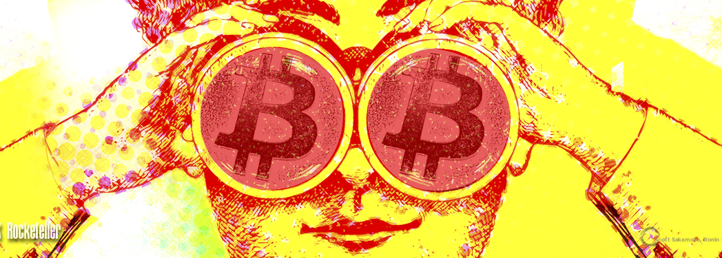 Bitcoin hype, bitcoin, cybercurrency