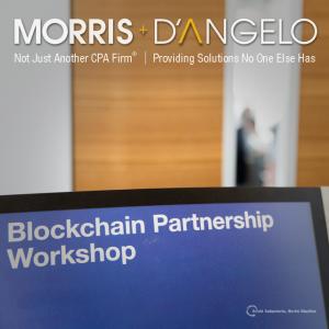 Blockchain, Central Banks, Cryptocurrency, Distributed Ledger Technologies, DLT, Federal Reserve