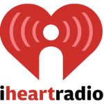 iHeart Radio, Ed Kless, Podcast, Sage North America, SageNAmerica