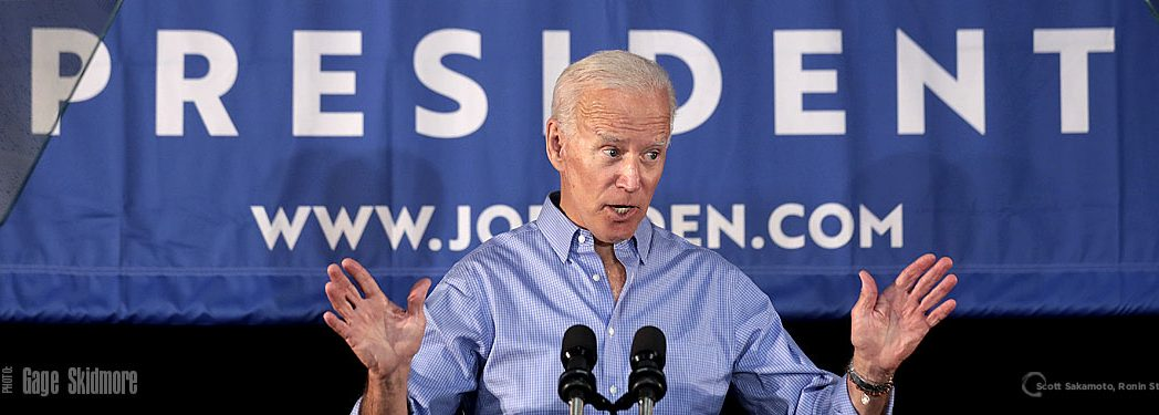 Biden Tax Plan, Business Income Deduction, Capital Gains Tax Rates –, Democratic Tax Proposals, High Annual Incomes, Joe Biden, Personal Income Tax Rates, Tax Proposals, U.S. Tax Code