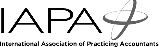 International Association of Practicing Accountants