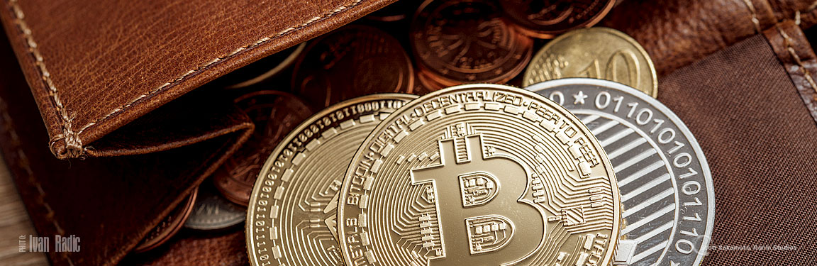Bitcoin, Blockchain, CPAs, Crypto Currency, Crypto Exchanges, Crypto Transactions, Digital Asset Sale, Infrastructure Bill, IRS, Taxes