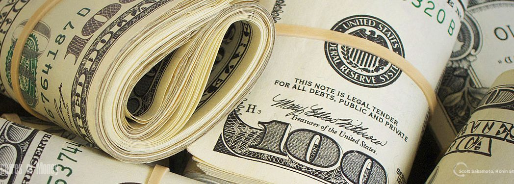 Employee Retention Credit, ERC, COVID Tax Credits, PPP Forgivable Loan, Paycheck Protection Program, PPP, Small Business